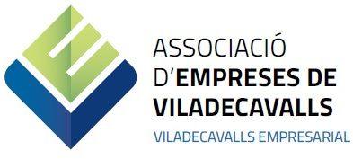 Associació d'Empreses de Viladecavalls